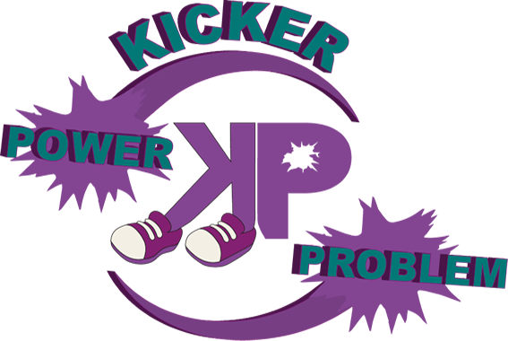 Kicker Problem/Kicker Power